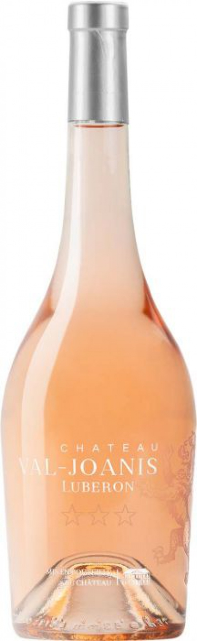 Château Val Joanis, Tradition Rosé